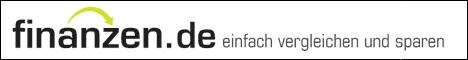 ADS: finanzen.de